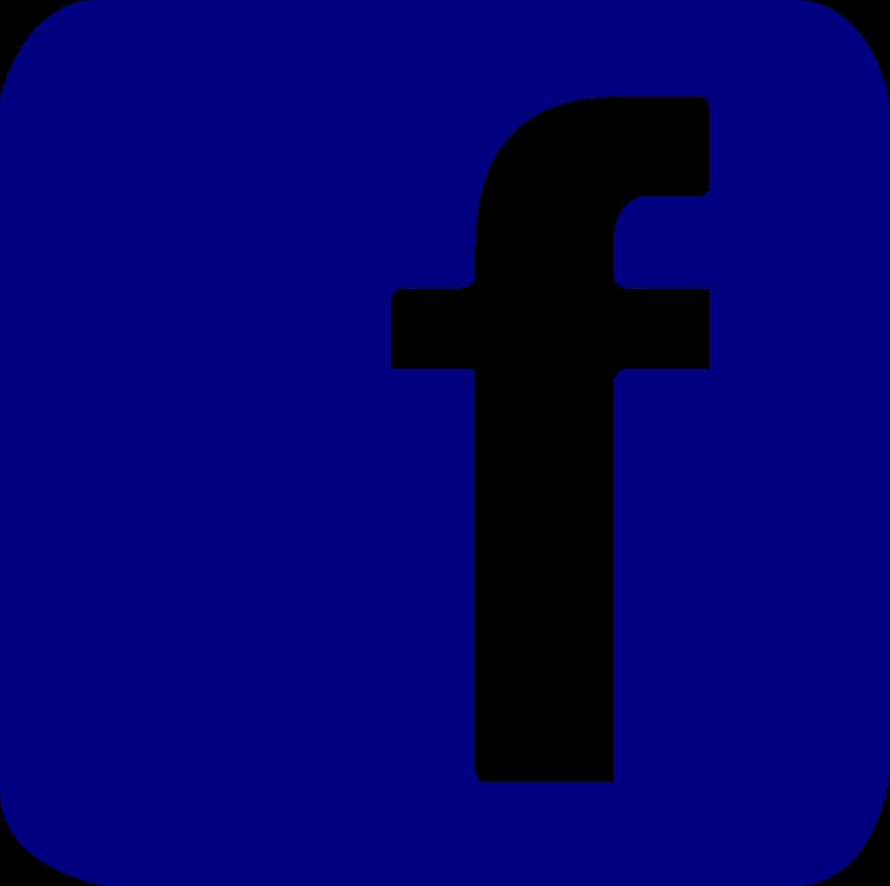 {'Facebook'}/