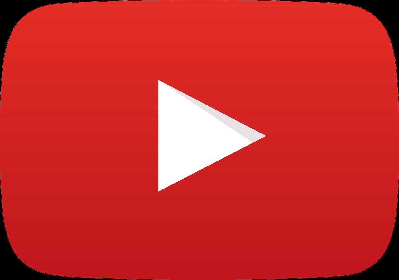 {'YouTube'}/